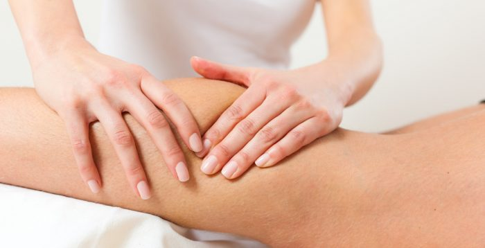 Lymphatic Drainage Massage, The lymphatic system is a vital part of our body's healing, cleansing and regenerative process